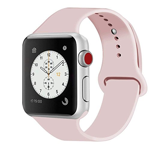 0641ca2875a5f1 Le watch the best Amazon price in SaveMoney.es
