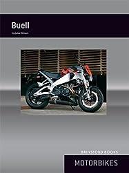 Buell (Brinsford Books)