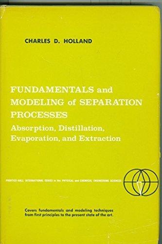 distillation process - 5