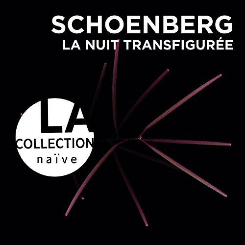 Schoenberg: Transfigured - Cd Arditti String