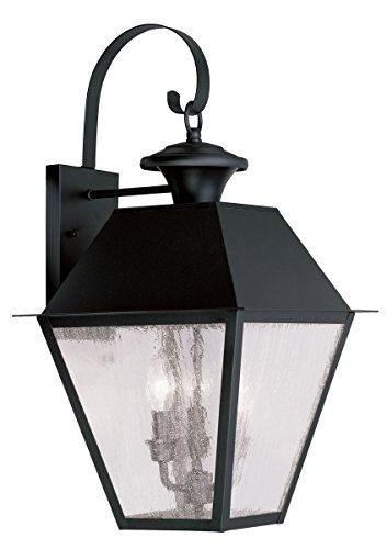 04 Lantern Light - 2