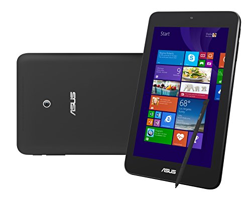Asus VivoTab Note 8.8-Inch Tablet, 1.86 GHz Intel Atom ...