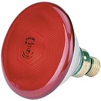 Philips - Bombilla de bajo Consumo 175 W