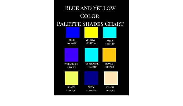 216 Web Safe Color Hex Code Chart (With images)   Color chart, Web ...   350x600