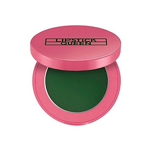 Lipstick Queen Frog Prince Blush (Pack of 6) - 口紅の女王のカエルの王子赤面 x6 [並行輸入品] B0722KKTGS
