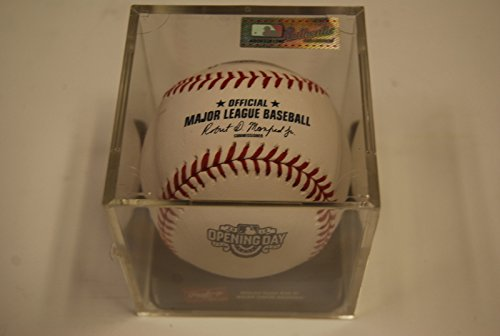 Rawlings WSBB15DL-R  2015 World Series - American Rawlings Baseball League