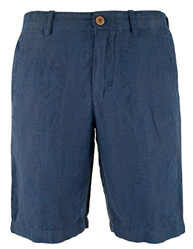 (Tommy Bahama Men's Help Me Fronda Shorts-M-XXL)