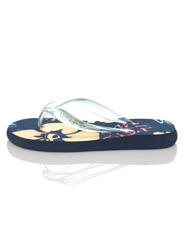 Tongs ARENA Pindy Sandal
