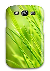 FXWBubW5333Yeekc Fashionable Phone Case For Galaxy S3 With High Grade Design