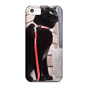 Cases Covers Unleash Me/ Fashionable Cases For Iphone 5c