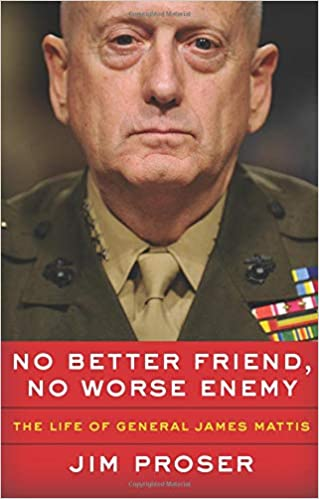 Image result for photos of general mattis