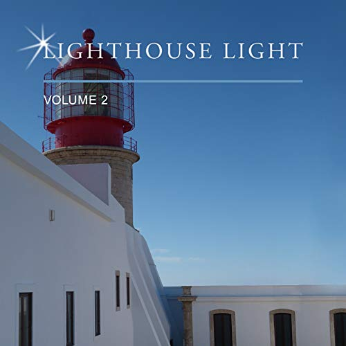 Lighthouse Light, Vol. 2 ()