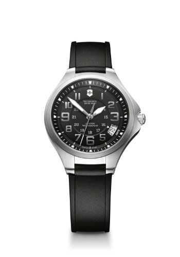 Swiss Army Mens Base - 4