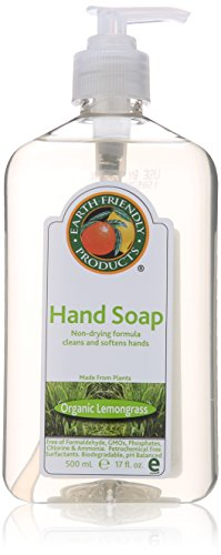 earth-friendly-products-lemongrass-hand-soap-17-oz