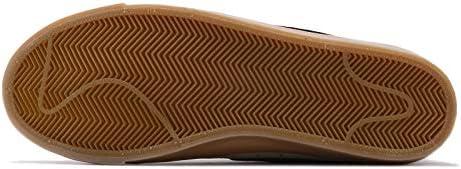 SB ズーム ブレザ ロー GT メンズ スケートボード シューズ SB Zoom Blazer Low GT 704939-303 [並行輸入品]