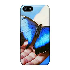 MQO8608Qxcp Cases Covers For Iphone 5/5s/ Awesome Phone Cases