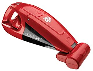 Dirt Devil Gator 18V Cordless Bagless Handheld Vacuum, BD10175