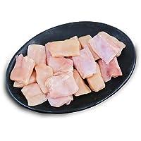 Licious Chicken Boneless Tikka Cut, 500 g