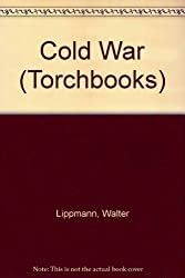 Cold War (Torchbooks)