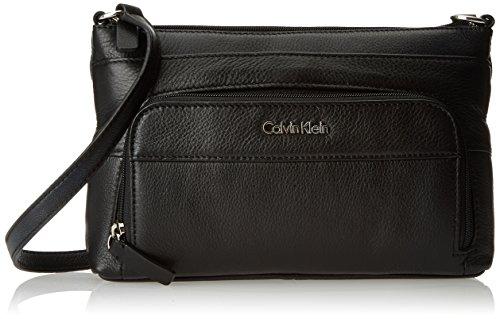 Calvin Klein, Borsa a secchiello donna