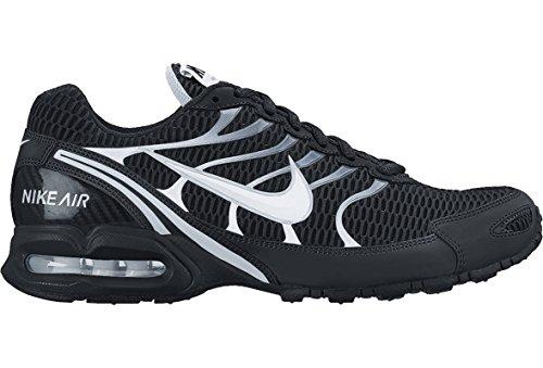 Nike Torch Air (Women'S Nike Air Max Torch 4 Running Shoe - 5)