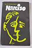 img - for Narciso book / textbook / text book