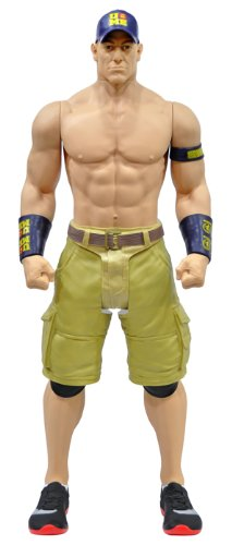 john-cena-wwe-31-inch-figure-wicked-cool-toys-wwe-toy-wrestling-action-figure-by-wrestling