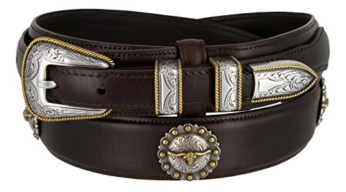leather ranger - 7