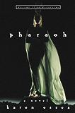 Pharaoh - Volume II of Kleopatra: 2
