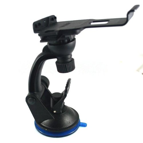 Roadmate 1200 - Original Magellan Roadmate 1200 1212 1230 1400 1412 1430 GPS Car Mount Holder