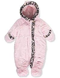 ecbfe61228c9 cheaper b7aa8 3ec93 amazon first impression infant girl boy plush ...