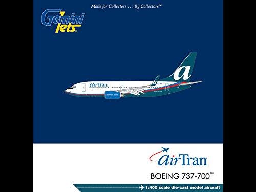 airtran-737-700w-n331at-1400-gjtrs1387