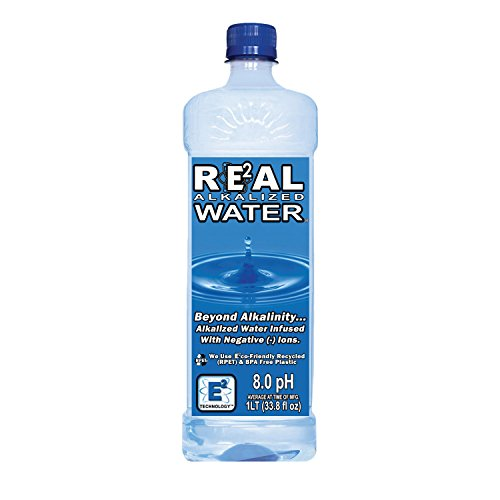 real-water-alkalized-water-338-fluid-ounce-pack-of-12