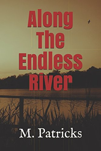 Download Along The Endless River PDF