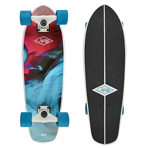 Osprey Skateboard
