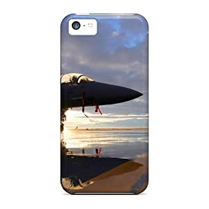 fenglinlinUltra Slim Fit Hard 88caseme Cases Covers Specially Made For iphone 4/4s- F15