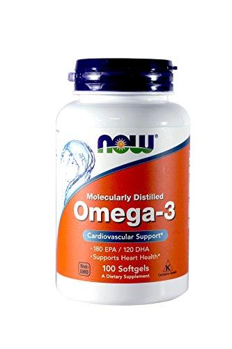 omega 2000 - 3