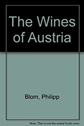The Wines of Austria