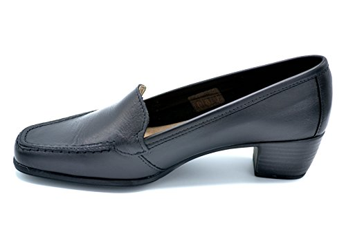Pitillos 650_560 - Zapato cerrado de tacon