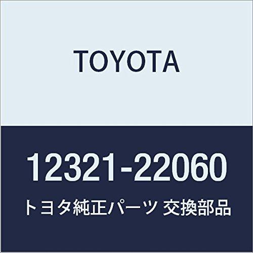 Toyota 12321-22060 Engine Mounting Bracket