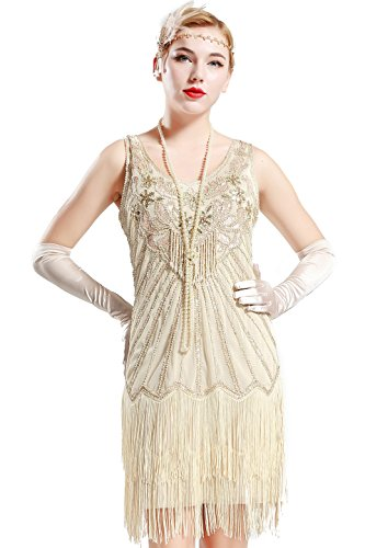 20s and 30s dresses - 2