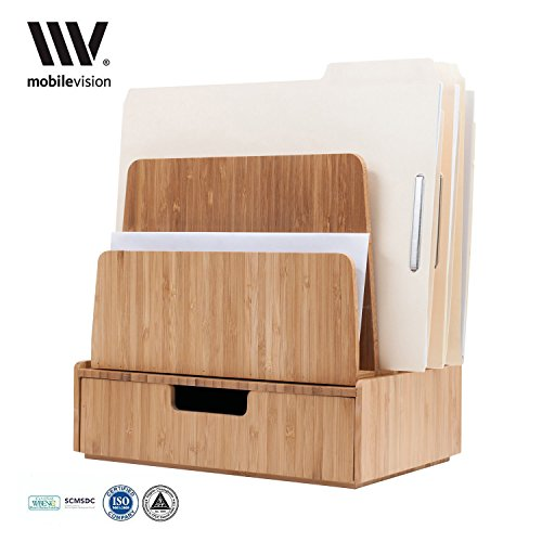 paper office supplies - 7