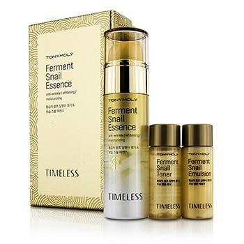 TONYMOLY Timeless Ferment Snail Essence product image