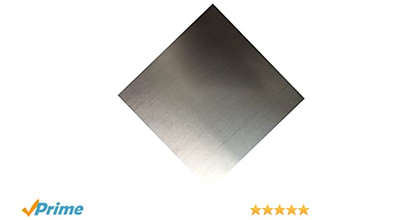 ASTM B36 Unpolished Mill 260 Brass Round Shim 3//4 ID 0.025 Thickness Finish 1-1//8 OD H02//H04 Temper Pack of 10