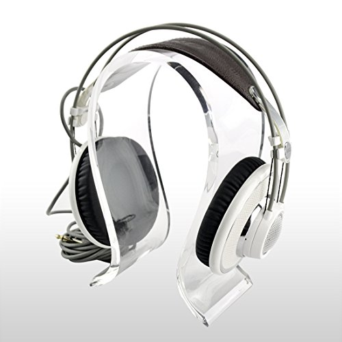 Headphones Audio Technica ATH W5000 Sennheiser Professional