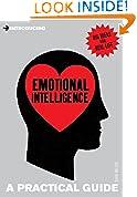 David Walton (Author)(15)Buy new: $4.61