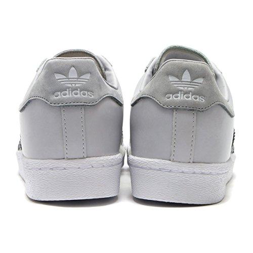 Scarpe Adidas Da Uomo Originali Superstar Boost (10 D (m) Us)