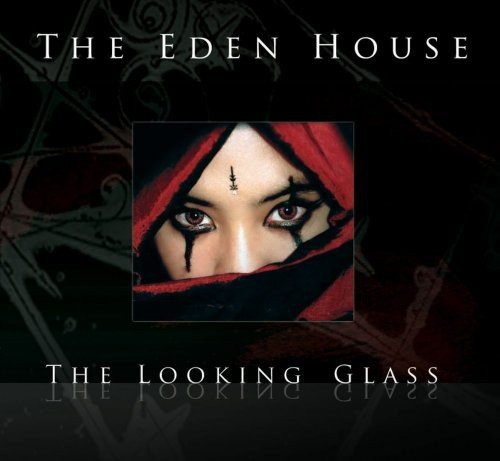 The Looking Glass (Eden Glasses)