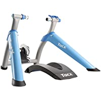 Deals on Tacx Vortex Smart Trainer