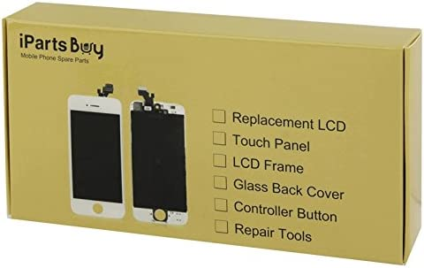 D335 D337 HyxpphoneAAccessory Touch Panel for Phone Hyx Touch Panel for LG L Bello Color : White D331